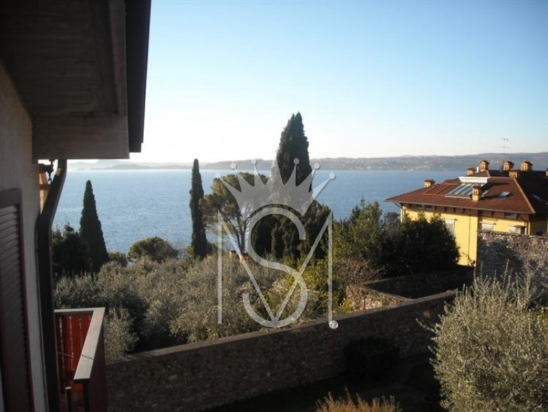 Apartament for sale in  SALO', LAKE GARDA, Lombardia
