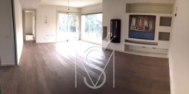 Apartament VIP for sale in Desenzano, Lombardia